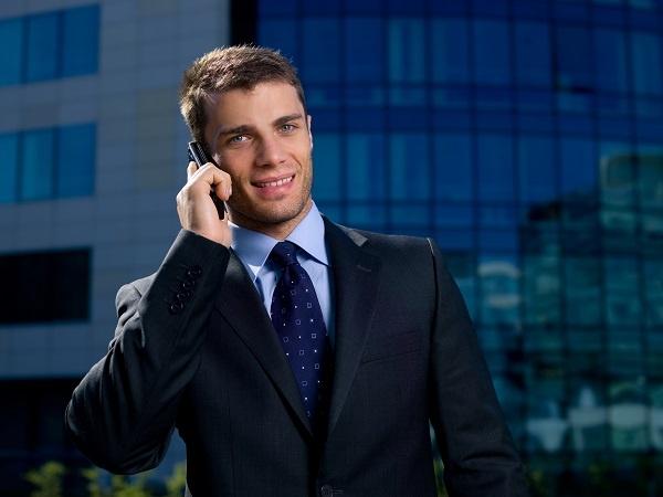 El proceso de planeación y control financiero de las empresas
