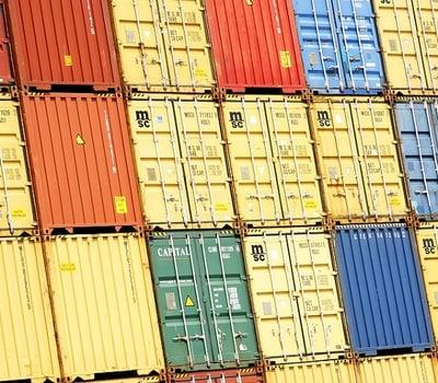 IVA exportaciones
