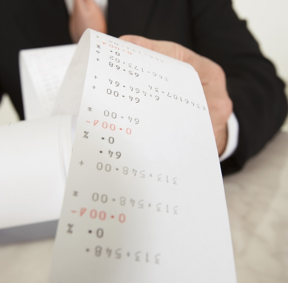 factura simplificada