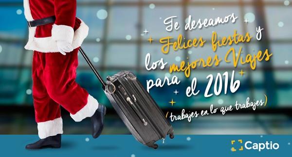 felicitacio-nadal_mailing_1.jpg