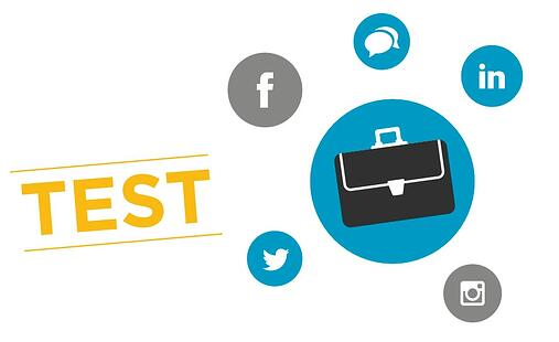 foto_test_socialselling