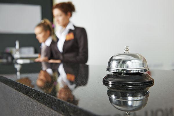 ganadores-y-perdedores-de-la-industria-hotelera.jpg