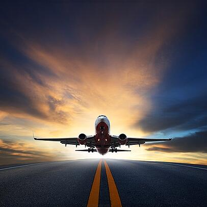 gastos-de-viaje-el-dilema-entre-el-ahorro-de-costes-vs-calidad.jpg