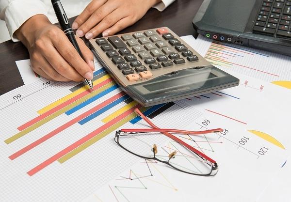 gestion de costes.jpg