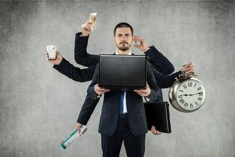 gestion_de_tiempo.jpg