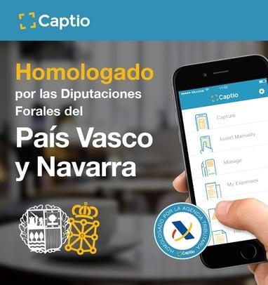 homologacion_pais_vasco_y_navarra.jpg