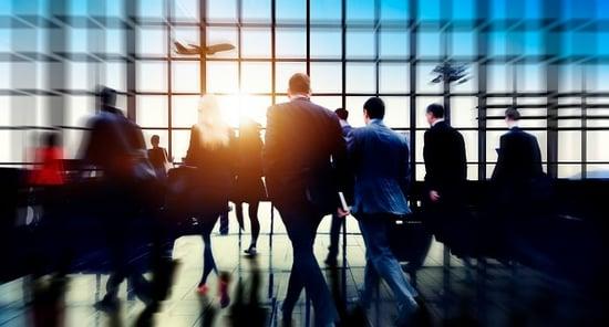 imagen_aeropuerto.jpg