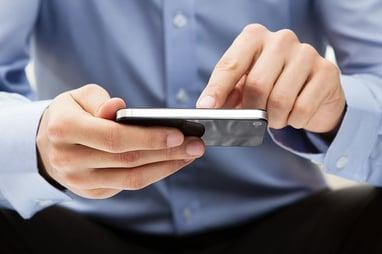 la-busqueda-de-vuelos-desde-dispositivos-moviles-crece-un-85-en-el-utilmo-ao.jpg