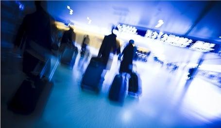la-importancia-de-contratar-un-seguro-de-viaje-en-tu-business-travel.jpg