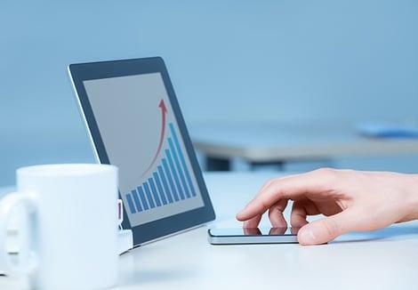 la-transformacion-digital-como-herramienta-de-conocimiento-del-cliente.jpg