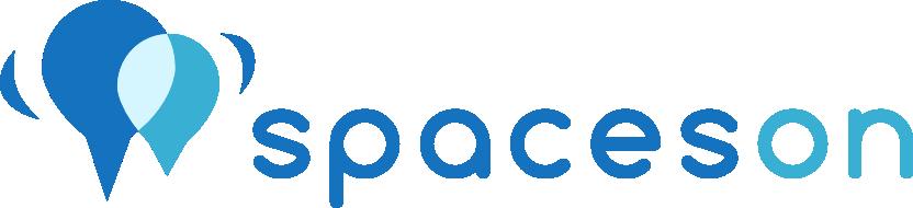 logo-spaceson-grande.png