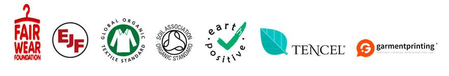 logos_samarretes_ecologiques.jpg