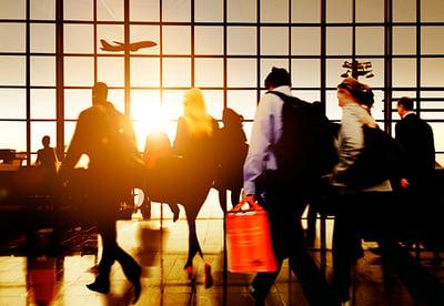 tasa aeropuertos