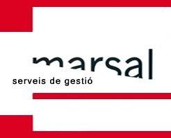 marsal_gestio1.jpg