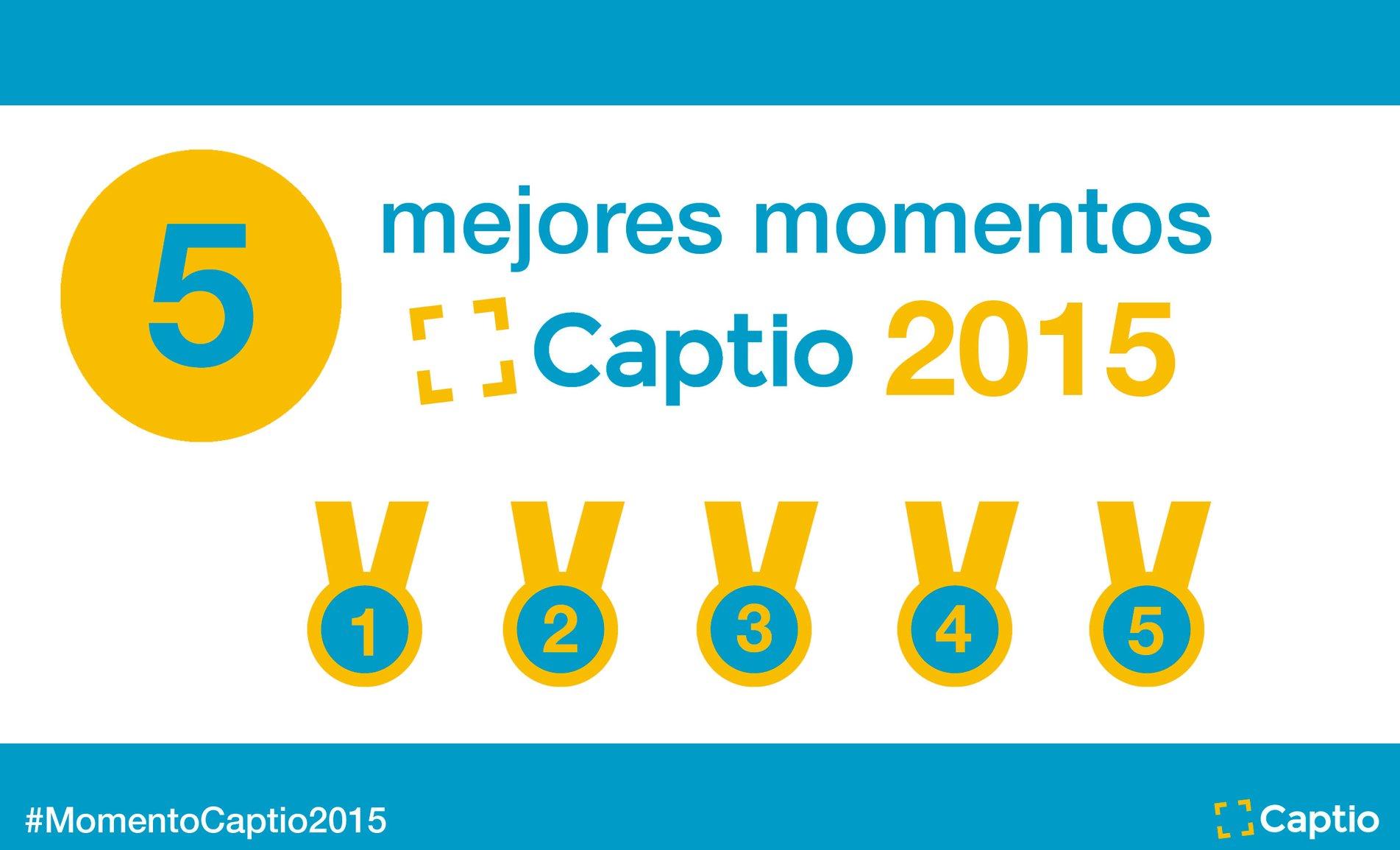 momentoCaptio2015.jpg