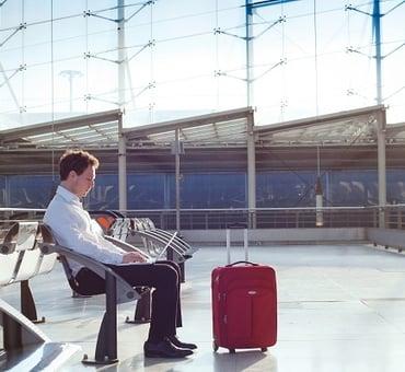 movilidad empresarial.jpg