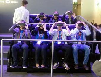 oculus_captio.jpg