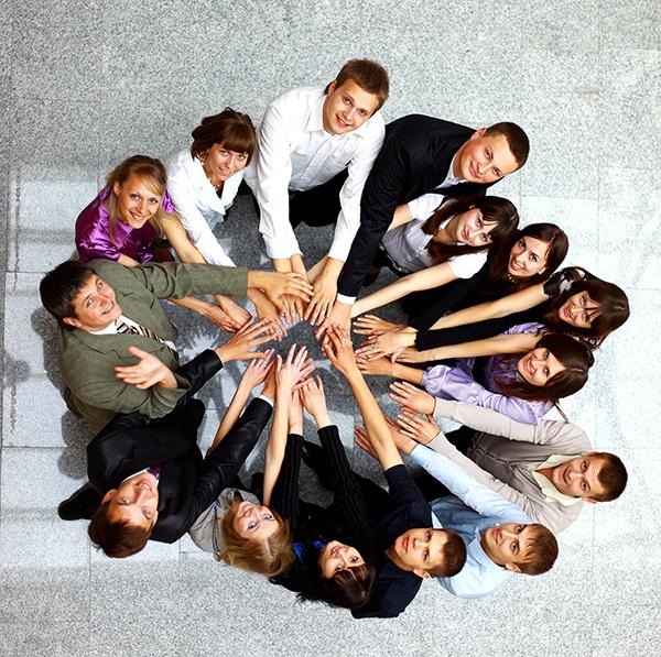 Cultura de empresa: 7 pautas que el director de RRHH debe impulsar