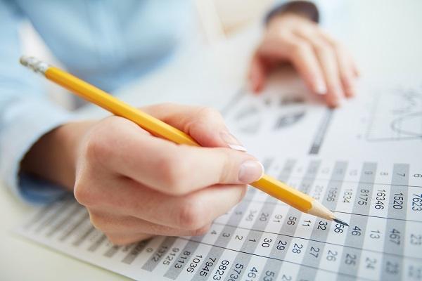 plantilla para rectificar un error en la autoliquidacion IVA