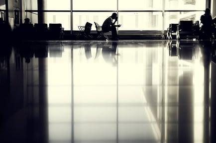 recomendaciones-al-aplicar-politicas-de-seguridad-en-los-viajes-de-empresa.jpg