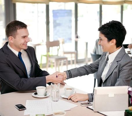 reunion de negocios.jpg