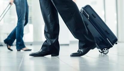 salas de reuniones en aeropuertos mas que una tendencia en el Business travel.jpg