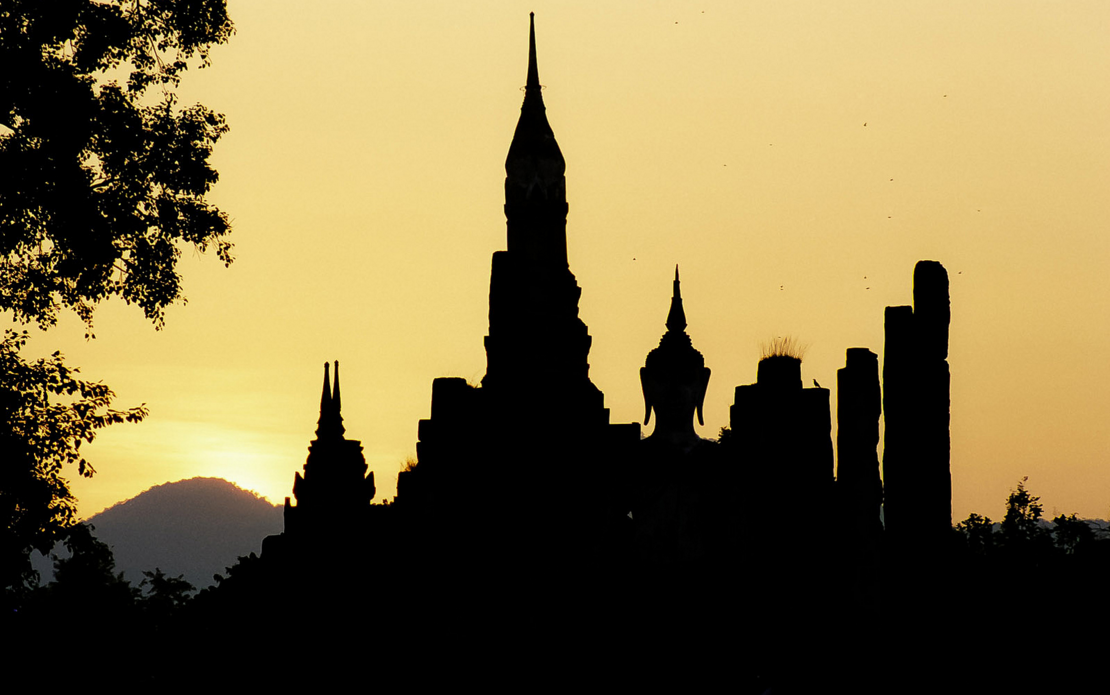 tailandia-el-pais-mas-acogedor-para-los-viajes-de-negocios.png