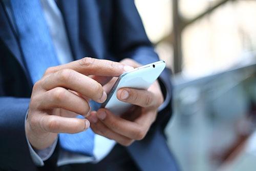 tecnologia_movil_una_de_las_cinco_principales_tendencias_que_impacta_en_los_viajes_de_negocios