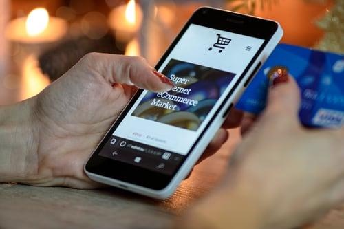 transformacion digital el sello de garantia para el futuro de las pymes.jpg