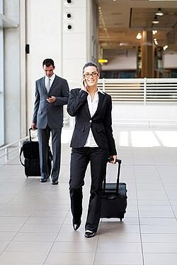 viajera_de_negocios.jpg
