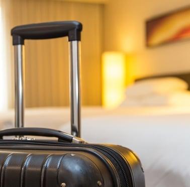 viajes de negocios-1.jpg