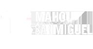 captio-mahow-san-miguel-cliente