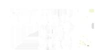 captio-thebinding-site-cliente