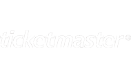 captio-ticketmaster-logo