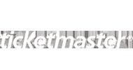 captio-ticketmaster-logo