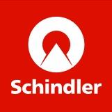 schindler.jpg