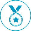 Premios y reconocimientos