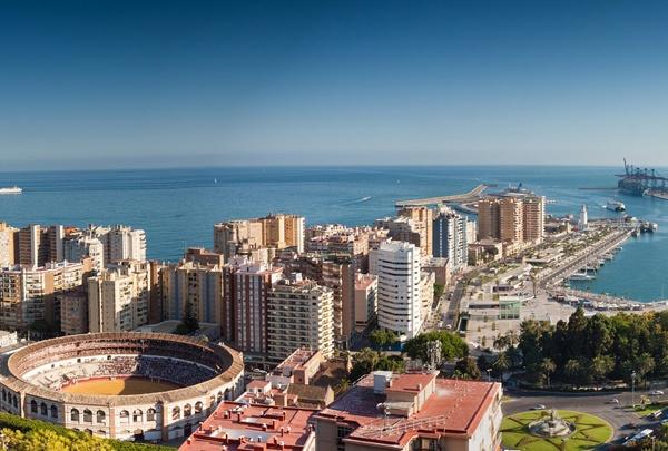 Málaga apuesta por el sector MICE.jpg
