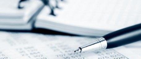 Indennità di trasferta o rimborso spese? Ecco le differenze
