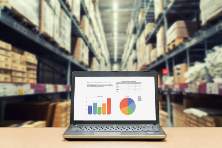 analisi e contabilita dei costi