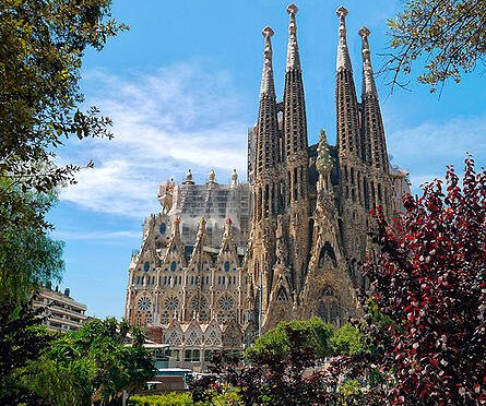 barcelona-turismo-mice