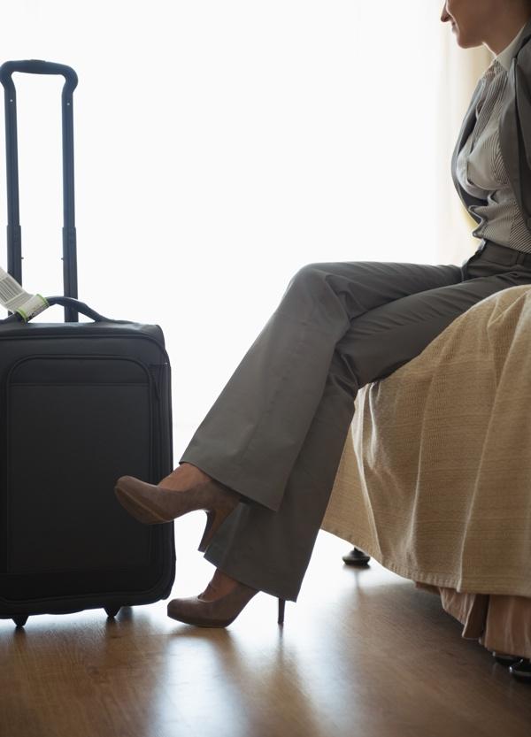 Desplazamiento laboral sin cambio de residencia.jpg