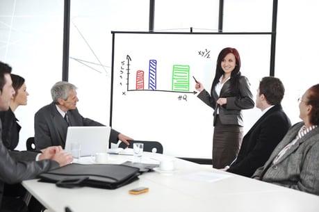 Eventos internos y otros tipos de eventos de empresa.jpg