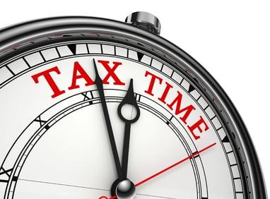 ahorrar tiempo gestión electrónica documentos