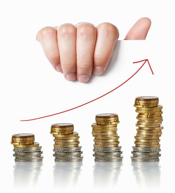 La tecnología mejora la rentabilidad de los business travels.jpg