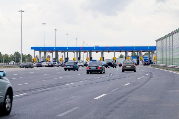 Las autopistas más caras y el IVA del peaje