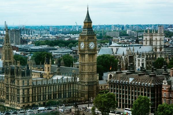 Reuniones y eventos en Londres.jpg