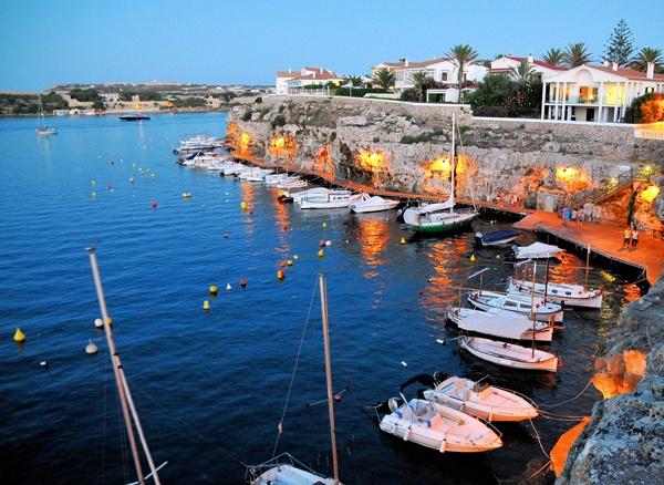 Sector MICE en Menorca.jpg