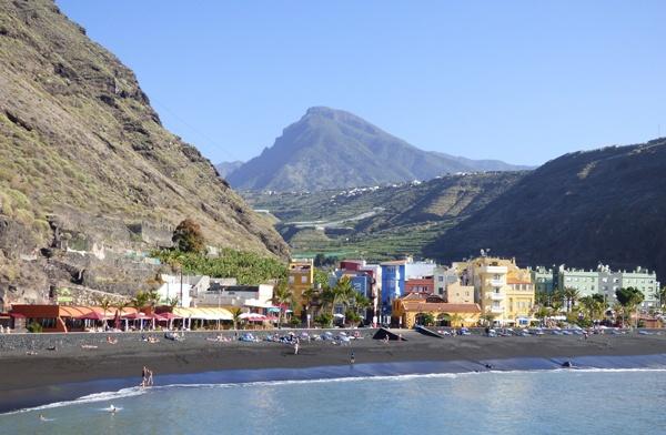 Turismo y negocios en La Palma Canarias.jpg