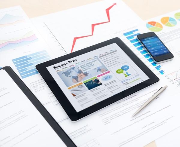 Ventajas gestión electrónica documentos